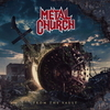 Metal Church / From The Vault (2LP)