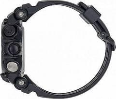 Часы мужские Casio GR-B200-1BER G-Shock Premium