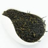 Чай Лапсанг Сушонг, Сяо Чжун, копченный чай вид-5