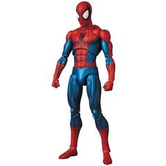 Новый Человек паук Комикс версия подвижная фигурка