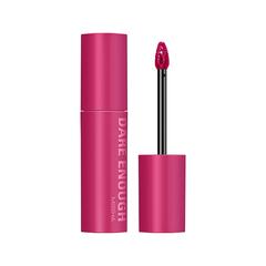 Тинт MISSHA Dare Tint Moist Velvet Pink Hipster 4.4g