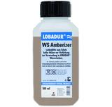 LOBADUR  Amberizer (средство для придания лаку