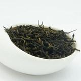 Чай Лапсанг Сушонг, Сяо Чжун, копченный чай вид-2