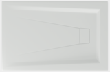 BAS Атриум 120x90