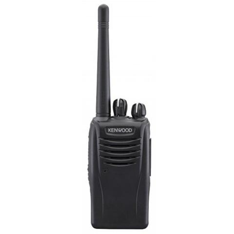 Носимая УКВ радиостанция Kenwood TK-2360M