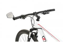 Зеркало велосипедное Zefal Dooback 2 левое - 2