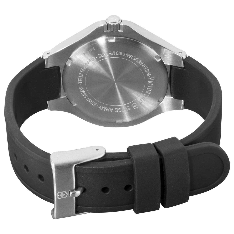 Часы Victorinox (241464)