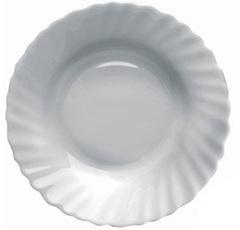 Тарелка суповая 23см Bormioli Rocco Prima
