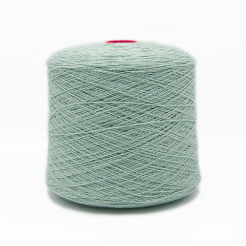 Knoll Yarns Merino Lambswool - 279