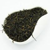 Чай Лапсанг Сушонг, Сяо Чжун, копченный чай вид-11