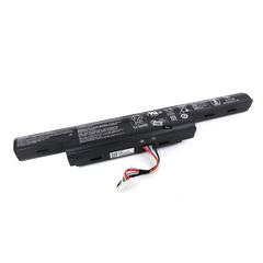 Аккумулятор для Acer E5-575G ORG (11.1V 5600mAh)