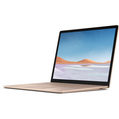 Ноутбук Microsoft Surface Laptop 3 13