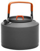 Картинка чайник Fire Maple FMC-T4, 1,5 л  - 1