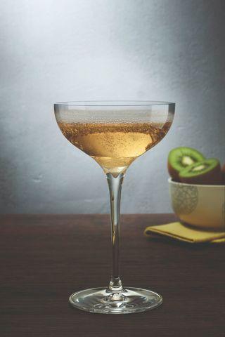 Бокал для шампанского «Terroir», 185 мл