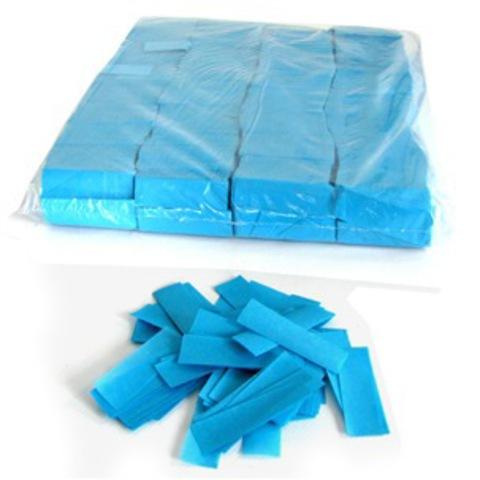Бумажное конфетти