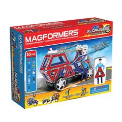 Magformers Набор