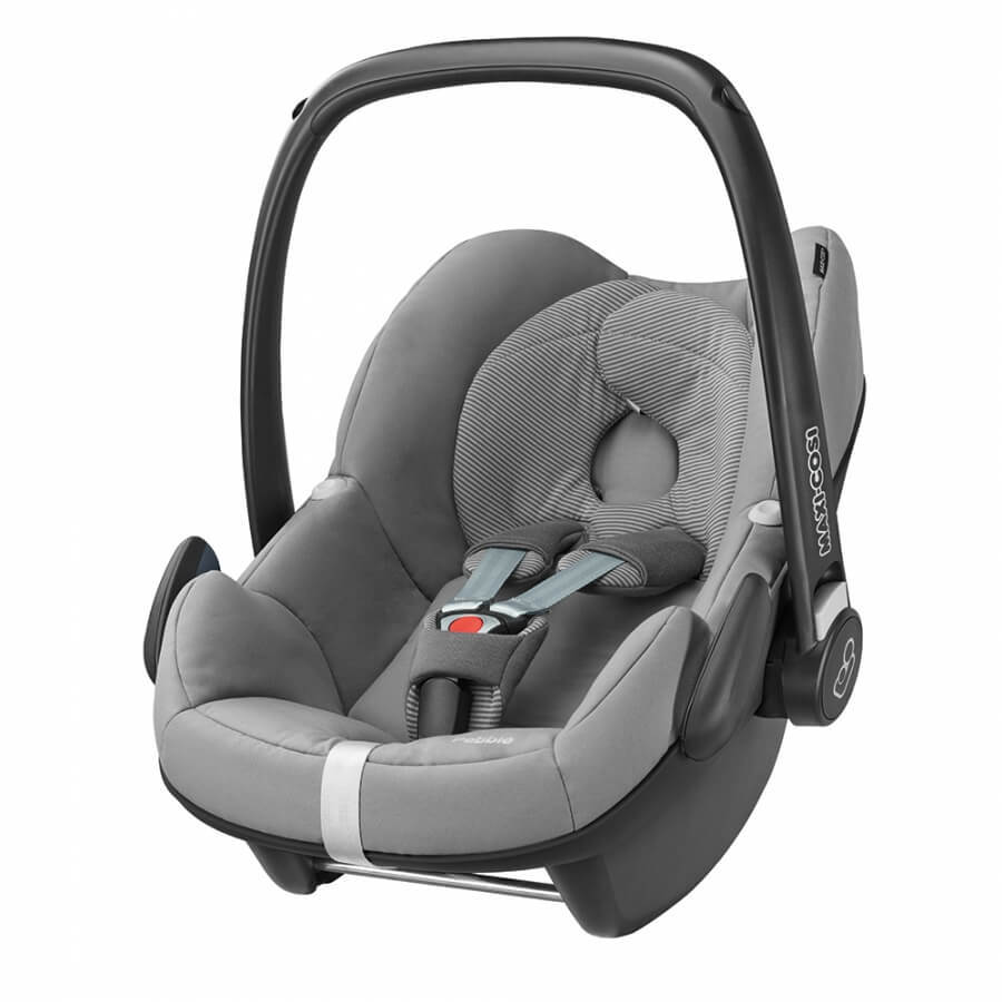 Автокресла для Moon Maxi-Cosi Pebble Concrete Grey maxi-cosi-pebble-concrete-grey.jpg
