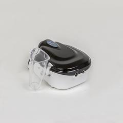 Аппарат для маникюра Renhe 503 черный