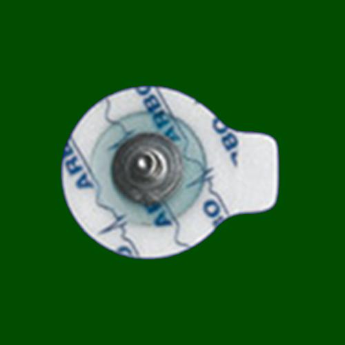 Электрод ЭКГ  24 мм, одноразовый, H124SG Ковидиен (11,600 руб/шт)