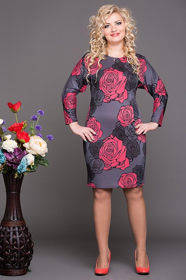 Платья Платье Лолита 785.jpg