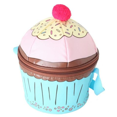 Сумка-термос Thermos Cupcakes Novelty 5.5л. (475268)