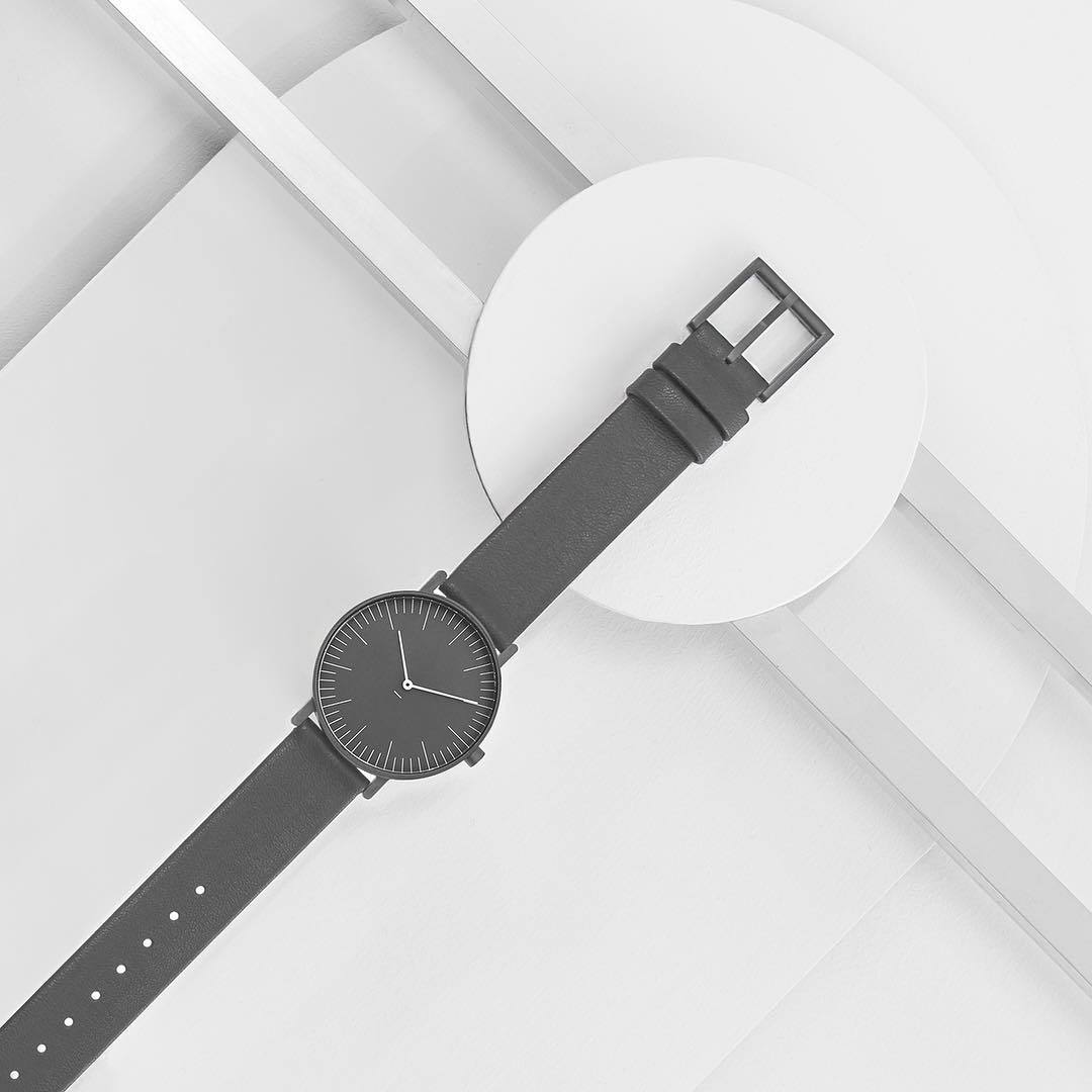 Stock Watches S005G