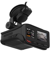 Купить комбо-устройство Street Storm STR-9970 Twin (видеорегистратор, радар-детектор, GPS-информатор) от производителя, недорого.