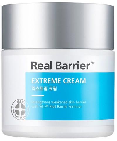Купить Real Barrier Extreme Cream - Ламеллярный защитный крем