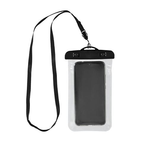 Чехол герметичный для мобильного телефона, документов, 11х20 см , BOYSCOUT