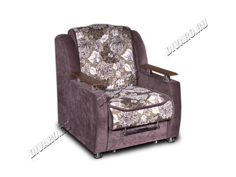 Кресло-кровать «Валенсия-1»
