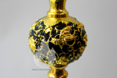Фараон 119 Golden King