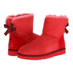 /collection/zhenskie-uggi/product/ugg-bailey-bow-78-red