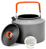 Картинка чайник Fire Maple FMC-T4, 1,5 л  - 2
