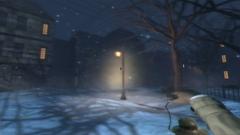 Darkness Within 2 (для ПК, цифровой ключ)