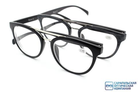 Очки готовые для зрения RALPH 0522