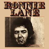 Ronnie Lane / Ronnie Lane's Slim Chance (LP)