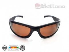 Очки поляризационные Mottomo MSG-001/B15