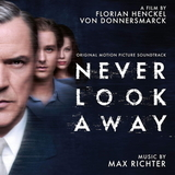 Soundtrack / Max Richter: Never Look Away (2LP)