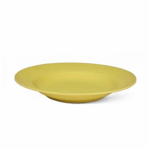 8990 FISSMAN Тарелка глубокая 23 см,  купить