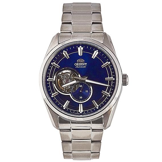 Часы наручные Orient RA-AR0003L10B