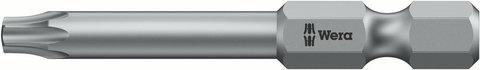 Насадка Wera 867/4 Z TORX® TX6х50 мм