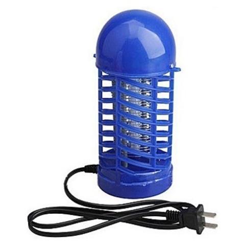 Антимоскитная лампа SKAT10 (20м²)