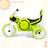 Трицикл Y-MAXI