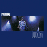Portishead / Dummy (LP)
