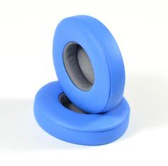 Ear pads Solo 2.0, Solo 3.0 (Голубой)