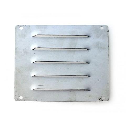 Крышка вентиляции 127х115 мм