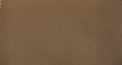 Искусственная кожа Cayenne 06 taupe (Кайен тауп)