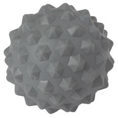 Мяч массажный Original FitTools 4,8 см