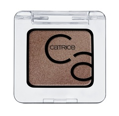 Тени для век Catrice Тени для век Art Couleurs Eyeshadow 080 Mademoiselle Chic