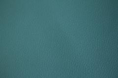 Искусственная кожа Alba-Project (Альба-Прожект) D562